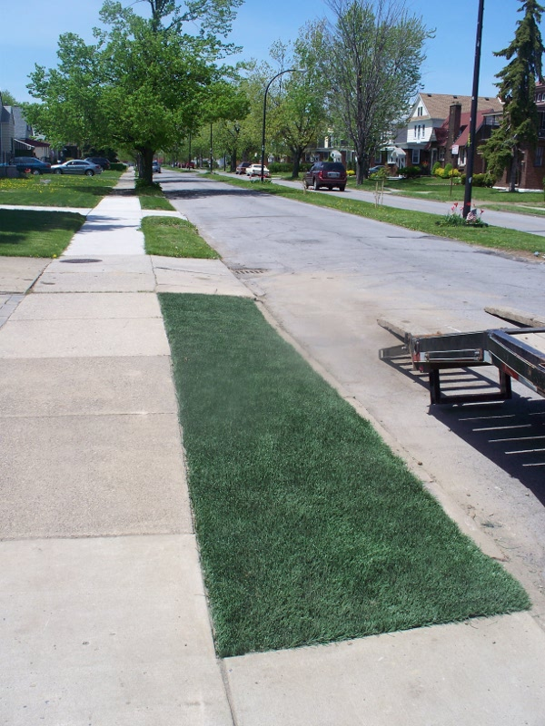 lawn-and-landscape-synthetic-turf-24