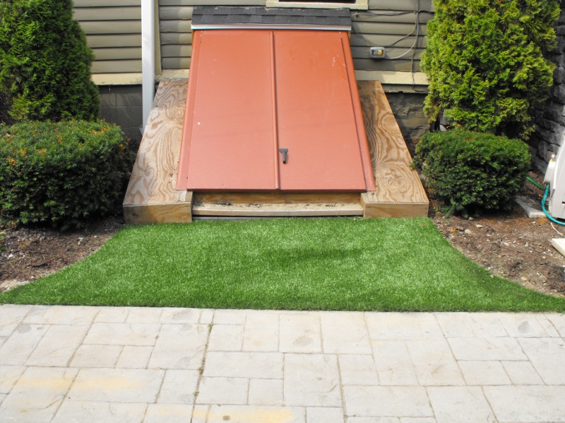 lawn-and-landscape-synthetic-turf-27
