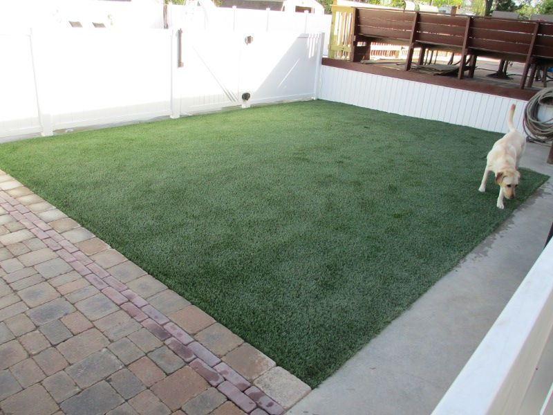 lawn-and-landscape-synthetic-turf-37
