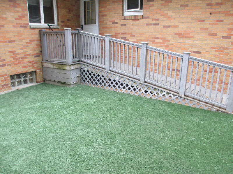 lawn-and-landscape-synthetic-turf-49