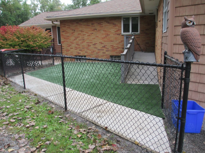 lawn-and-landscape-synthetic-turf-51