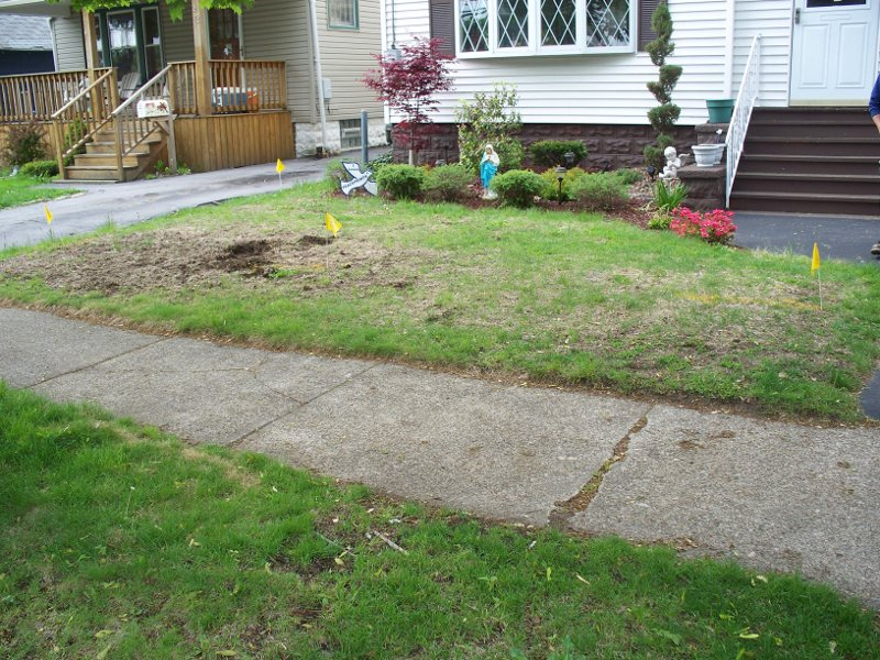 lawn-and-landscaping-artificial-turf-4